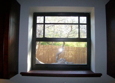 Impact Windows Are Hurricane Resistant Windows Worth The