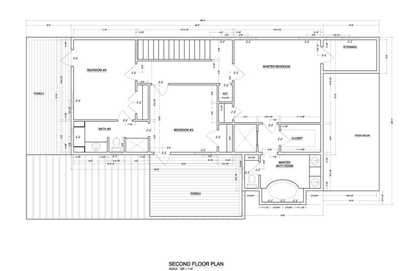 Groovy Beach House Plans Learn What The Vital Components Of Beach House Largest Home Design Picture Inspirations Pitcheantrous