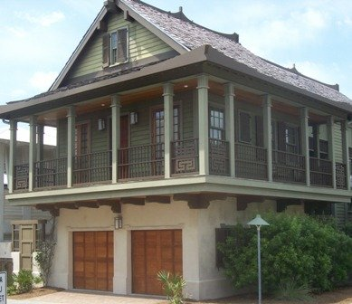 carriage house plans cost to build house and home design