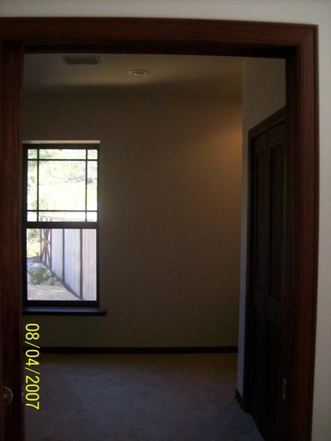 small house plan photos