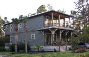 beach house plans, beach home plans, beach house plan